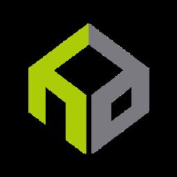 التعمير والإسكان